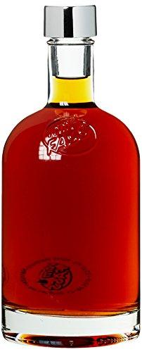 Vom Fass Bas-Armagnac X.O. , 25 Jahre Brandy (1 x 0.5 l)