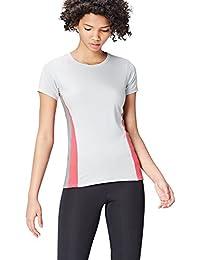 Activewear Sport Top Damen