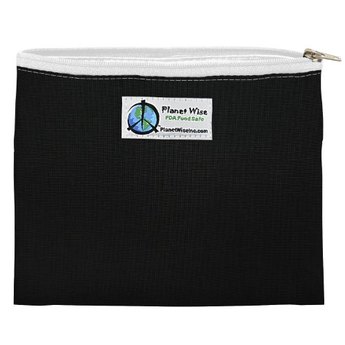 planet-wise-zipper-sandwich-bag-black-by-planet-wise
