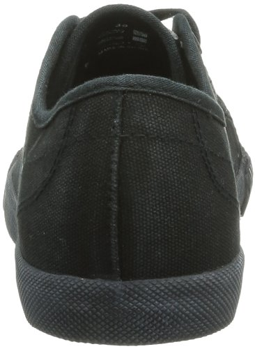 FEIYUE Lo Ii Origine 1920 Chaussure Unisexe Noir (680)