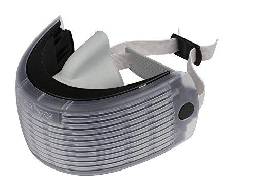 air-ace-anti-staub-maske-mit-aufbewahrungsbox-schwarz