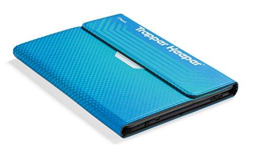 kensington-folio-9-10-tablet-trapper-housse-folio-pour-tablettes-bleu-universelle-resistant-a-rayure