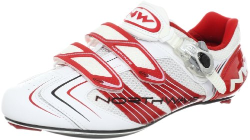 Northwave Evolution SBS Rennradschuh
