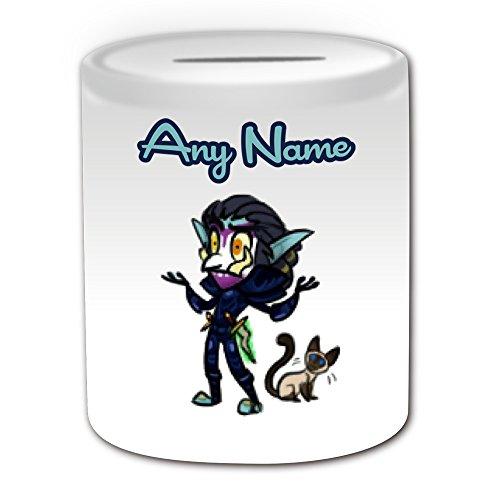 cadeau-personnalise-troll-rogue-avec-design-tirelire-chat-mmorpg-theme-blanc-nimporte-quel-nom-messa