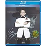 007: Spectre - Daniel Craig as James Bond