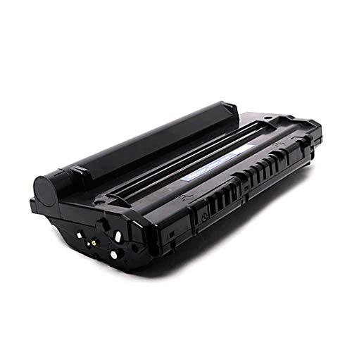 Kompatibel mit Xerox X-3115/3130/PE16 Toner Cartridge für Samsung ML-151010/1750 SCX-4016/4216F/SF 560/MSYS750/755P Xerox Phaser 3130/3121 Workcenter Pe16 Lexmark X215,Black -