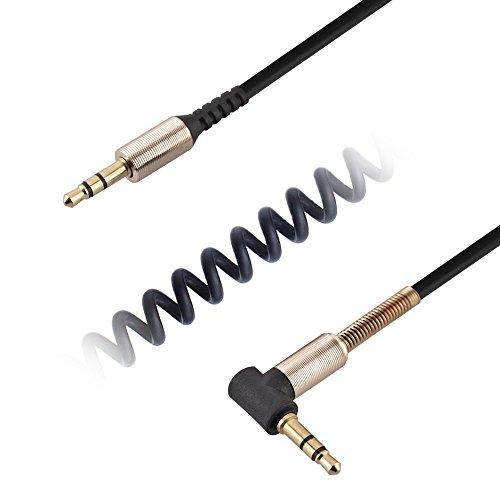 35mm-cble-audio-6ft-18m-35mm-stro-ressort-cble-rtractable-aux-aigus-90-degrs-angle-jack-au-cble-jack