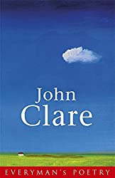 Clare: Everyman's Poetry (EVERYMAN POETRY)