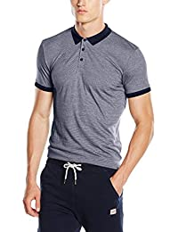 Jack & Jones Frank Tall And Slim Fit - Polo - Homme