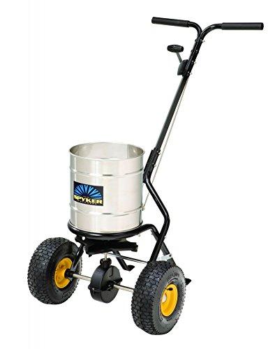 gritter-centrifugal-push-spreader-spyker-spreader-22kg