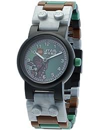 Reloj-LEGO-para Nios-8020370