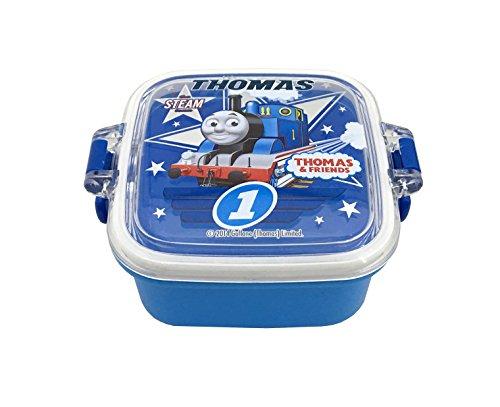 Thomas die kleine Lokomotive Brotdose mini mini-Lebensmittelcontainer