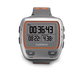 Garmin Forerunner 310XT GPS Multisport Watch with Heart Rate Monitor (B0025VKUPM) | Amazon Products