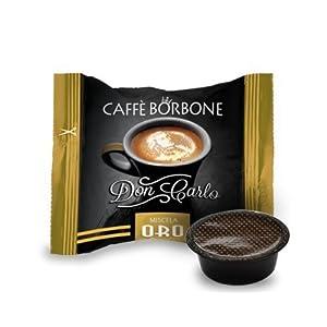 41jPtKGo9%2BL._SS300_ Caffè in grani Borbone
