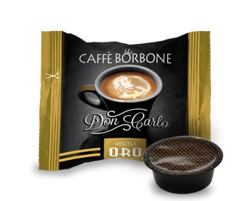 41jPtKGo9%2BL Shop Caffè Italiani
