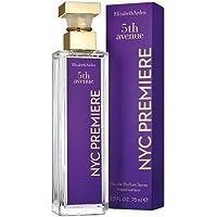 Elizabeth Arden - Eau de Parfum spray Fifth Avenue NYC, 125 ml