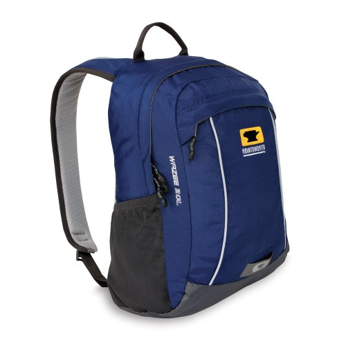mountainsmith-wazee-20-backpack-midnight-blue