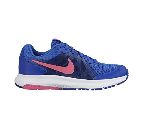 Zoom Pegasus 31 scarpe da corsa Ee Royal/Deep Royal Blue/White/Pink Pow