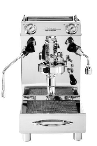 Vibiemme Domobar Junior HX; Espressomaschine (2-Kreiser)