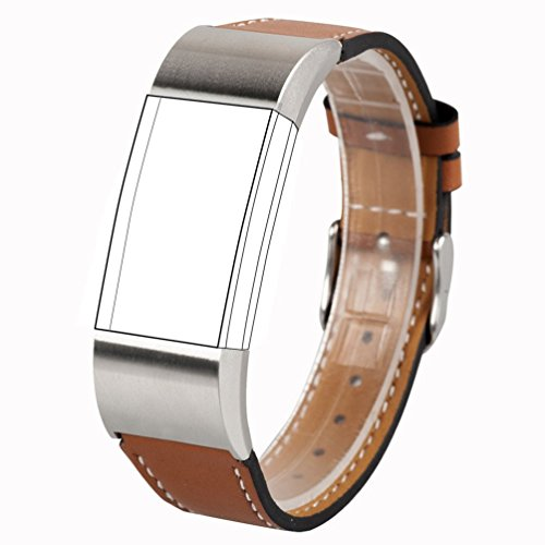 per-ricarica-2-accessori-classic-fasce-wearlizer-lux-cinturino-di-ricambio-in-vera-pelle-per-sport-f