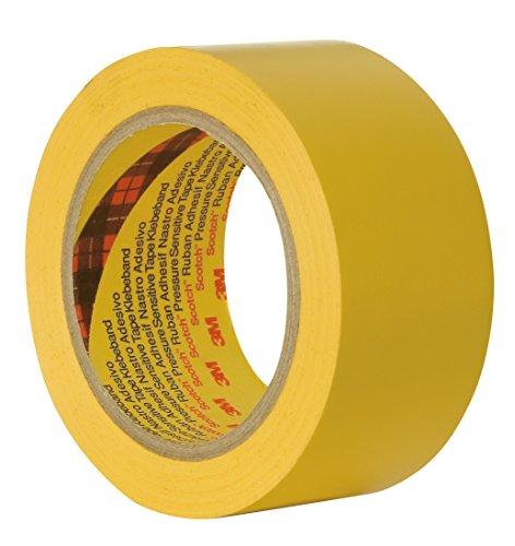 scotch-nastro-adesivo-per-cemento-e-calcestruzzo-44-mm-x-50-m-399