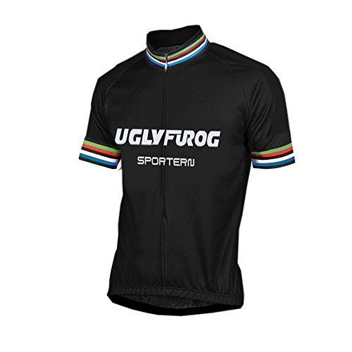 uglyfrog-2016-manga-corta-maillot-ciclismo-de-hombre-verano-ropa-de-triatlon-transpirables-eshsj48