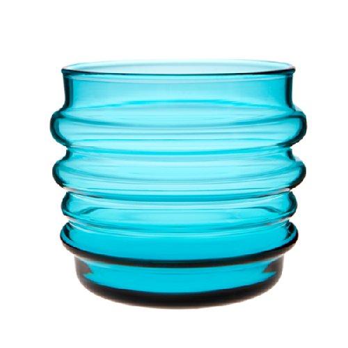 marimekko-set-of-2-sukat-makaralla-tumblers-turquois