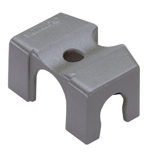 Gardena Micro-Drip-System Rohrklemme 13 mm (1/2