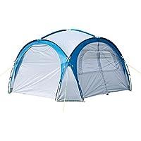 CCA ROYAL Panel Set - Lightweight Outdoor Event Shelter - 302620
