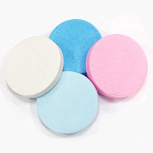 bluebeachr-1-stuck-runde-form-make-up-schwamm-blender-mischung-pulver-schonheit-foundation-kosmetisc