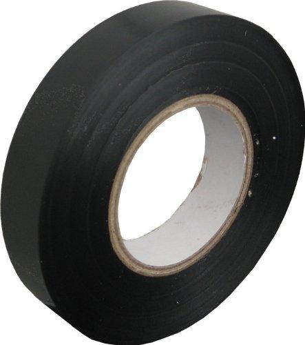 isolierband-lange-25mt-breite-15mm-schwarz