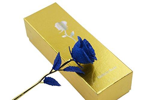 love-forever-24k-gold-rosebest-gift-for-girls-women-menchristmas-valentines-day-mothers-day-annivers