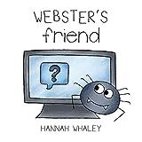 Webster's Friend