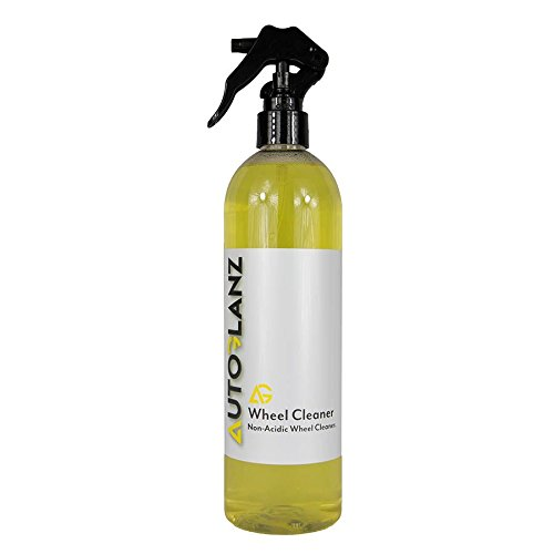 alloy-wheel-cleaner-non-acidic-500ml-free-uk-mainland-shipping