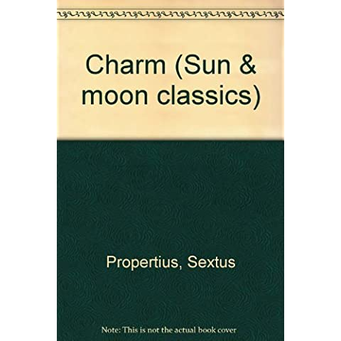 Charm (Sun & moon classics)