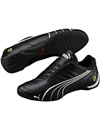 30f2266e3a Amazon.it: Ferrari - Scarpe: Scarpe e borse