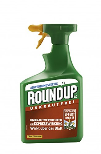 roundupr-ac-ohne-glyphosat-unkrautvernichter-schnell-und-effektive-wirkung-in-beeten-oder-gartenwege