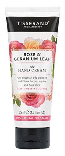 tisserand-75-ml-rose-and-geranium-leaf-the-hand-cream