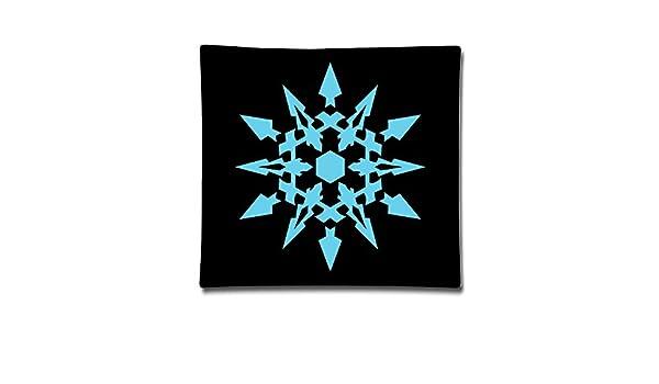 Rwby Ruby Rose Body Pillow: Amazon.co