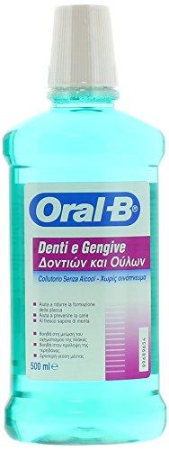 oral-b-collutorio-denti-e-gengive-500-ml