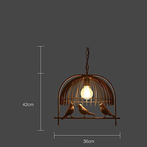 skc-beleuchtung-retro-eisen-netze-kronleuchter-personalisierte-creative-restaurant-bar-cafe-einfache