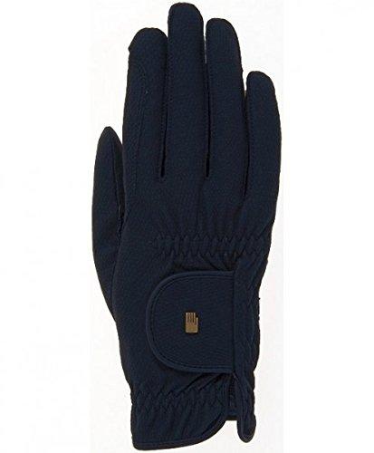 Roeckl sports ROECKL Handschuhe Roeck grip, schwarz, 11
