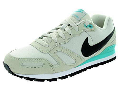 Nike - Air Waffle Trainer, Scarpe da ginnastica da uomo Grey