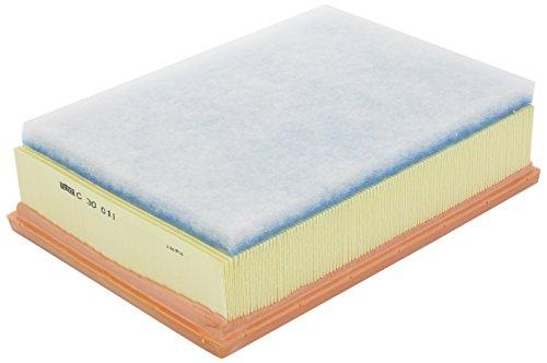 Preisvergleich Produktbild Mann Filter C30011 Luftfilter