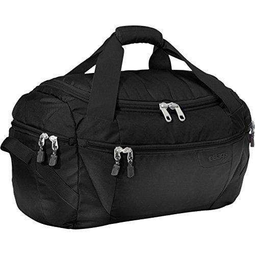 ebags-reisetasche-tls-companion-tiefschwarz