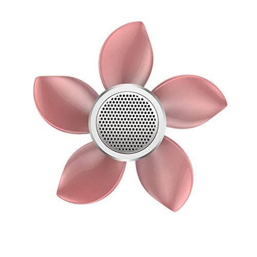 Kongqiabona Creative Car Outlet Perfume Coche Climatizador