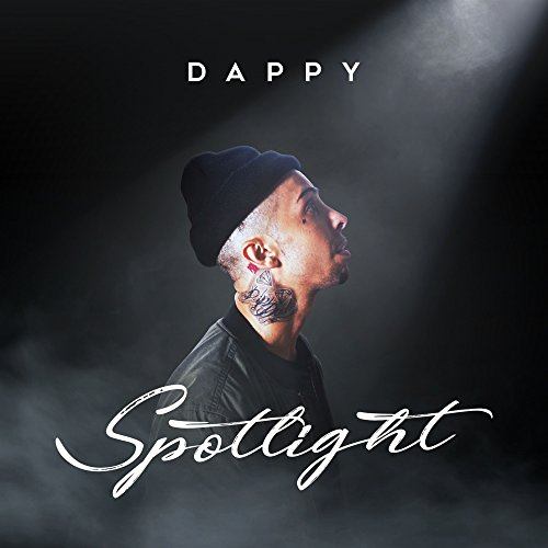 Spotlight [Acoustic] [Explicit]