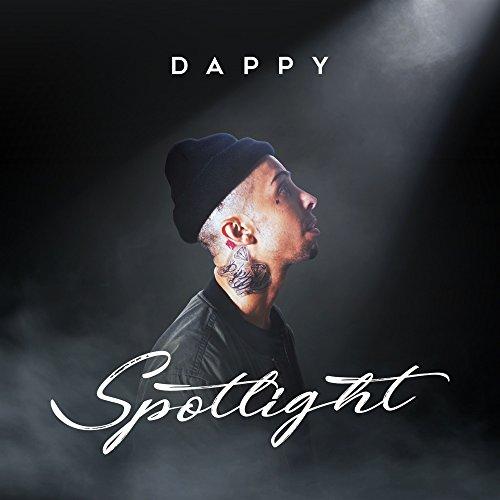 Spotlight [Acoustic] [Explicit]