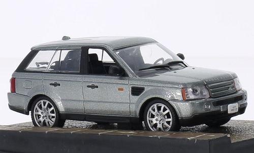 land-rover-range-rover-sport-metallizzato-grigio-james-bond-007-2006-modello-di-automobile-modello-p