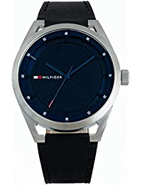 Tommy Hilfiger Watch 1791769